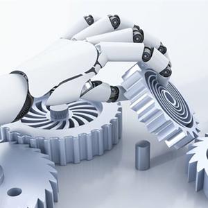 中国自动化行业的发展现状与分析